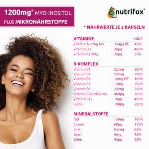 5-Nährwerte-Inositol-600