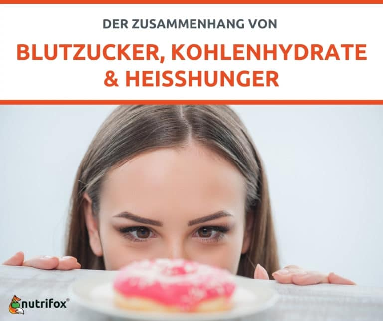 Heisshunger 1 2