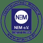 NEM-Mitglied
