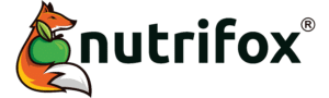 Nutrifox Blutzucker Kapseln
