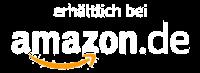 Amazon weiß