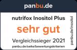 panbu-vergleichssieger-siegel-inositol