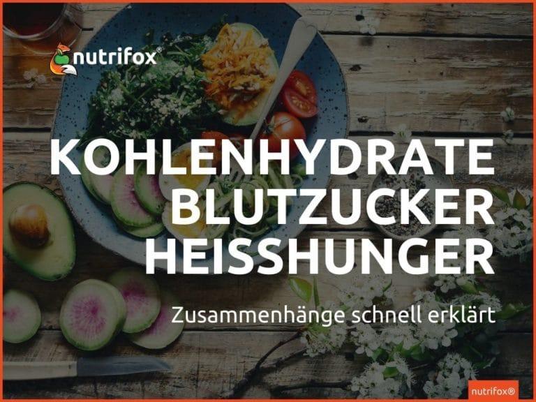 heisshunger-1