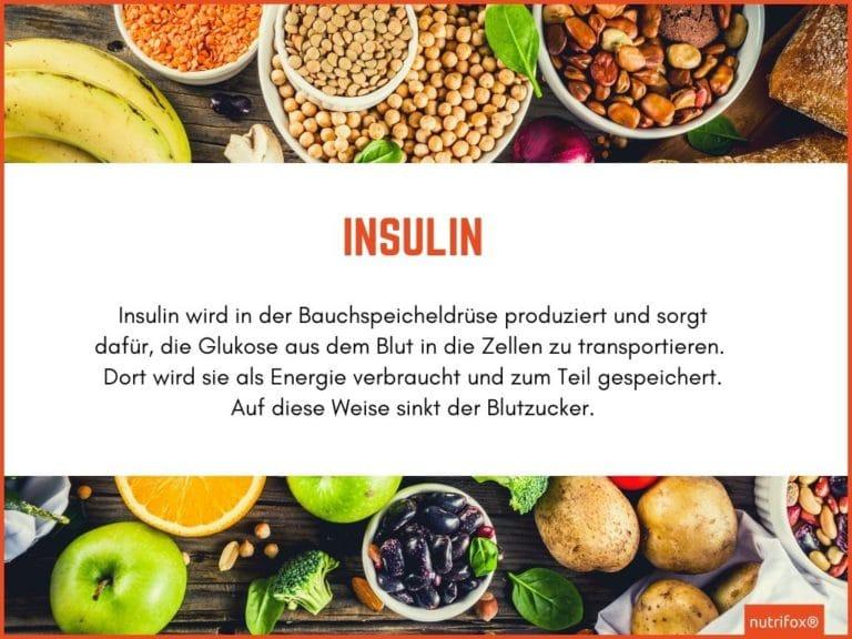 heisshunger-3
