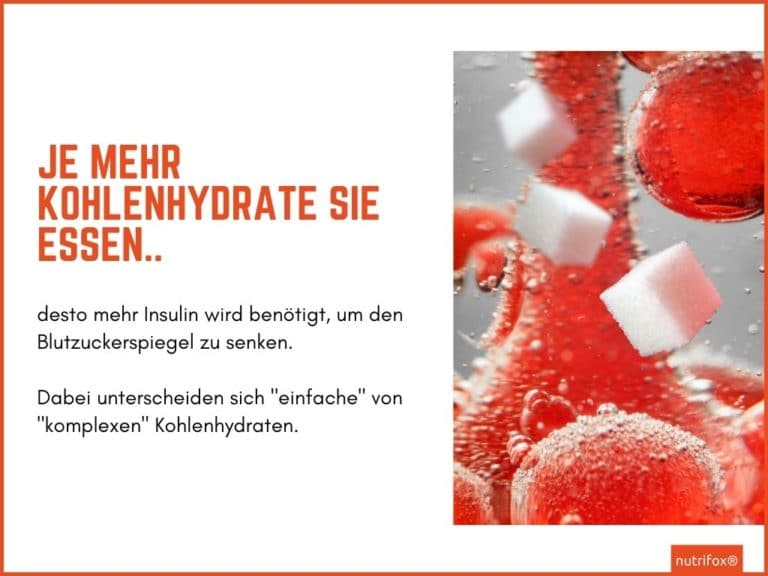 heisshunger-4